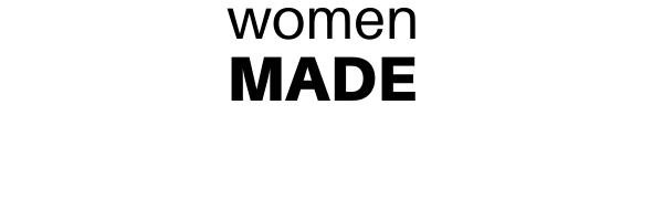 Women Made™ Blog